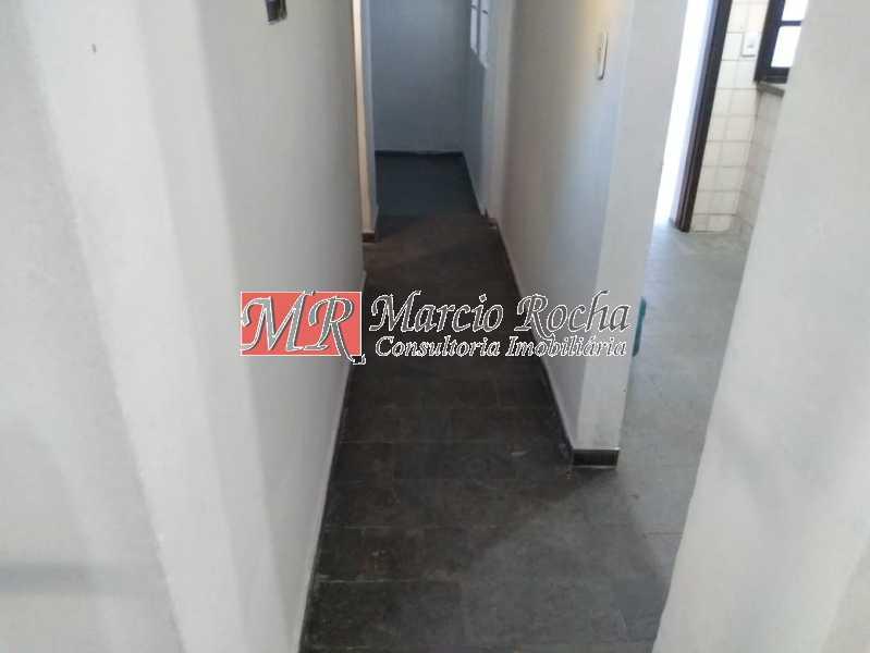 cfcf946c-8938-4512-a36e-8d201f - Madureira Alugo, vendo CASA linear, 2 quartos, varanda - VLCA20022 - 11