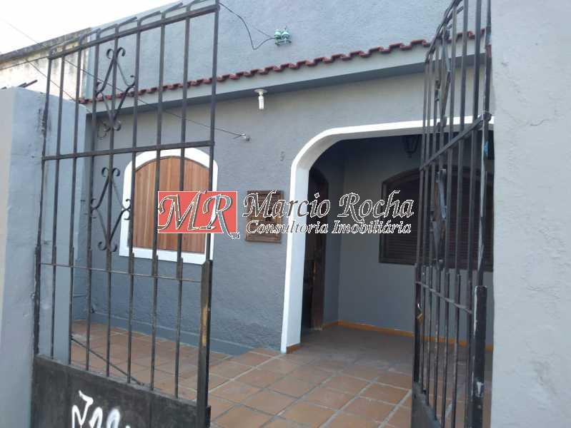 dad4e631-0b4b-40d2-866d-8f3bc7 - Madureira Alugo, vendo CASA linear, 2 quartos, varanda - VLCA20022 - 1