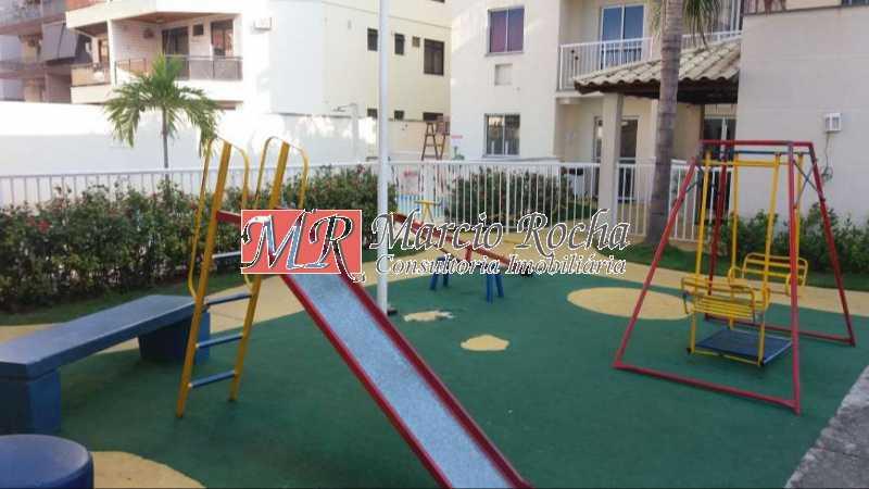 2c6a09bb-d739-4130-92c9-9784cb - VENDO AP 2 dormitórios, suite, varanda - VLAP20288 - 18