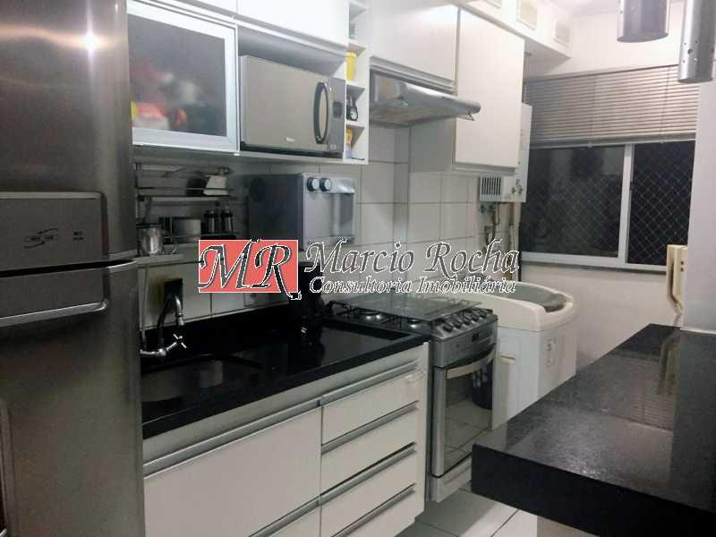 8bcf05b9-82e8-4c06-959a-52af08 - VENDO AP 2 dormitórios, suite, varanda - VLAP20288 - 1