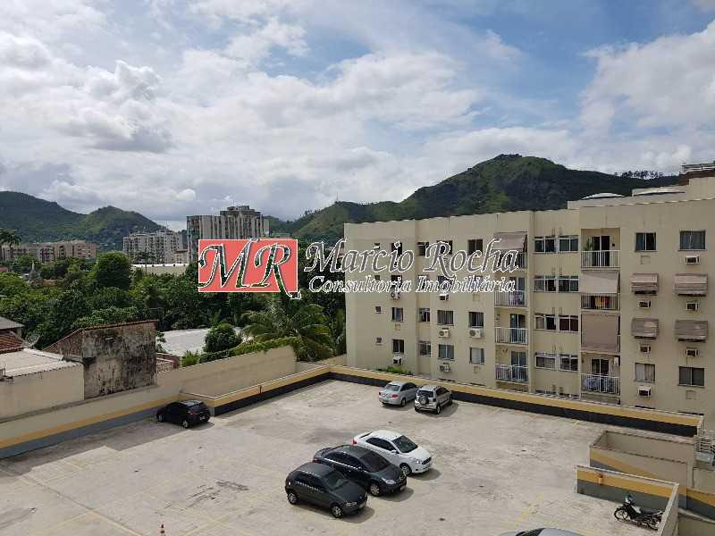 98495604-a581-460e-828b-e40b1d - VENDO AP 2 dormitórios, suite, varanda - VLAP20288 - 8
