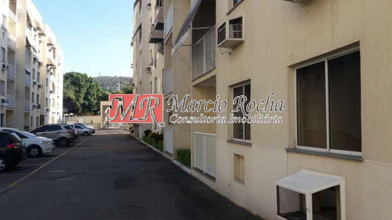 cc6fb5cf-0032-40ed-af12-c1a4a7 - VENDO AP 2 dormitórios, suite, varanda - VLAP20288 - 14