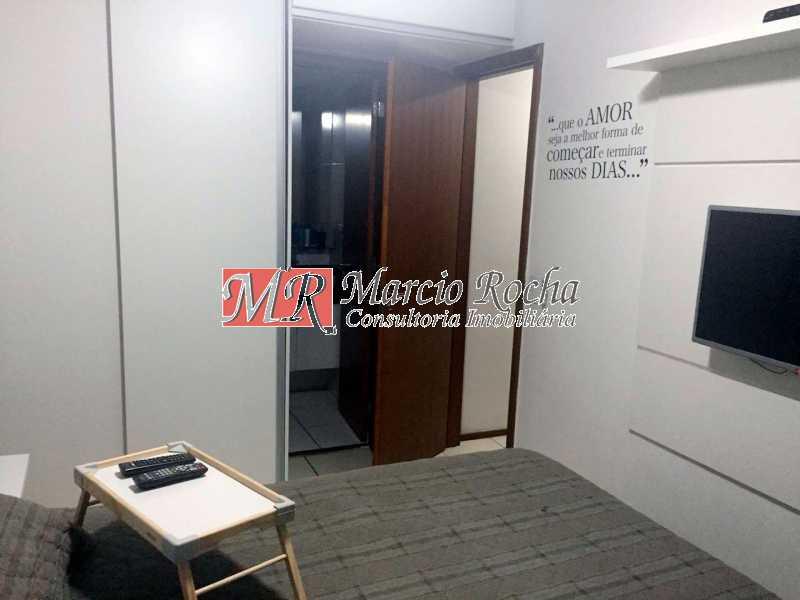 ec20a066-ba9a-499d-885c-bc7ce4 - VENDO AP 2 dormitórios, suite, varanda - VLAP20288 - 13