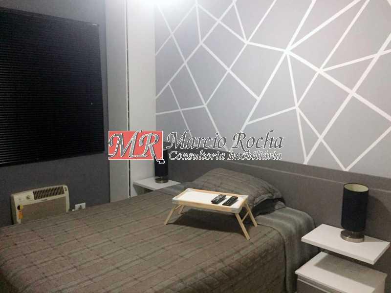 f2af12bc-0b4f-438a-bdd6-e444a9 - VENDO AP 2 dormitórios, suite, varanda - VLAP20288 - 15