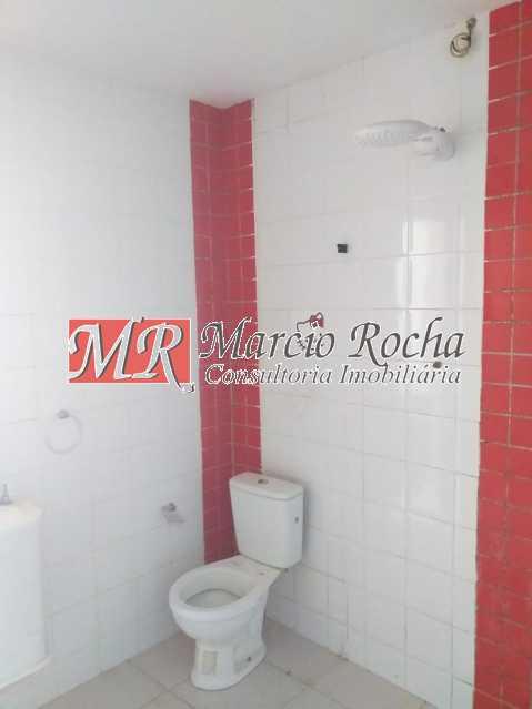 298033e7-8749-48b4-9200-09bf8b - Valqueire ALUGO CASA 2 suites 4 salas, quintal 2 vagas - VLCN20039 - 8