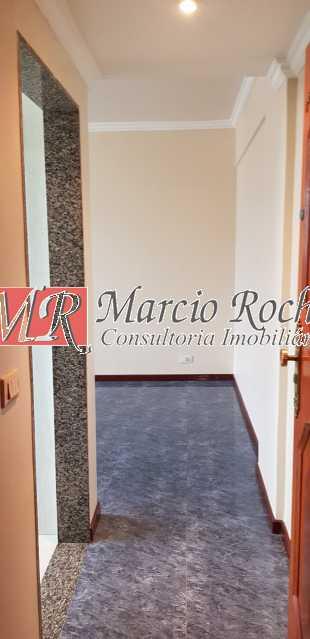 3c562c13-b0c6-4bb0-a705-044e4e - MADUREIRA alugo AP 2 quartos, cozinha planejadas - VLAP20290 - 4
