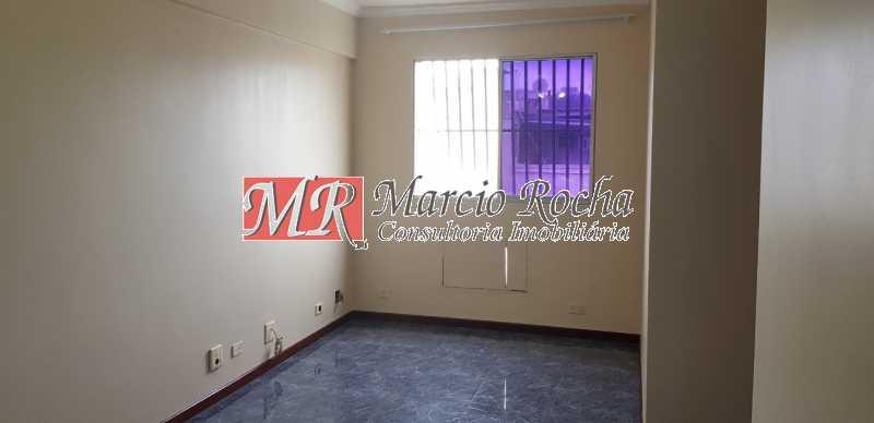 4bed0177-5da2-48c2-9b52-15c58d - MADUREIRA alugo AP 2 quartos, cozinha planejadas - VLAP20290 - 5