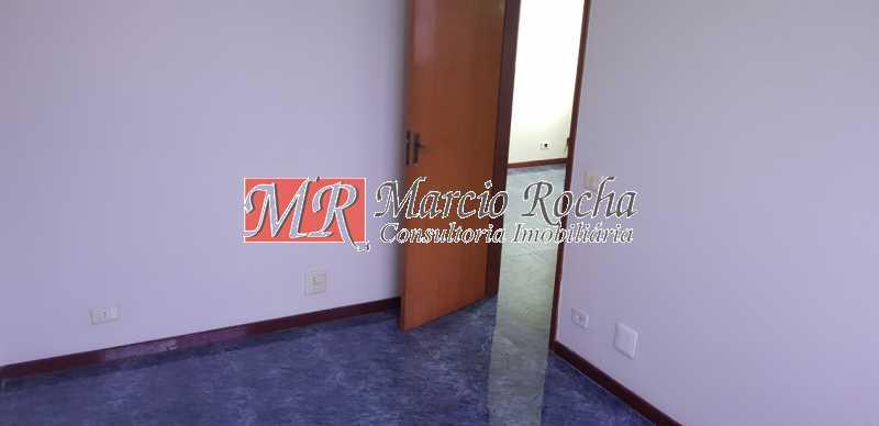 6a285dee-9a94-444c-a2f9-975091 - MADUREIRA alugo AP 2 quartos, cozinha planejadas - VLAP20290 - 6