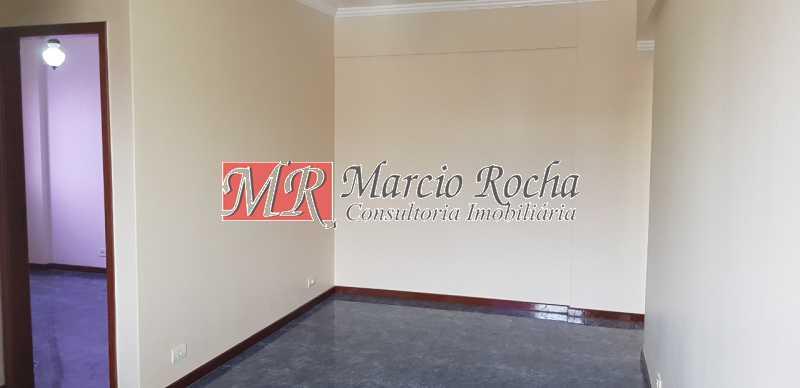 86f5092b-4290-4903-bc42-475325 - MADUREIRA alugo AP 2 quartos, cozinha planejadas - VLAP20290 - 10