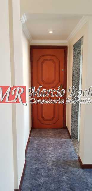 37336642-d309-4664-94c6-8cb72d - MADUREIRA alugo AP 2 quartos, cozinha planejadas - VLAP20290 - 12