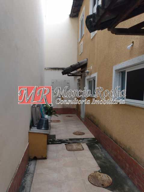 1475bb4a-43ef-4344-9ecb-7af218 - Valqueire casa duplex 03 quartos sendo 1 suíte varanda 1v - VLCN30039 - 20