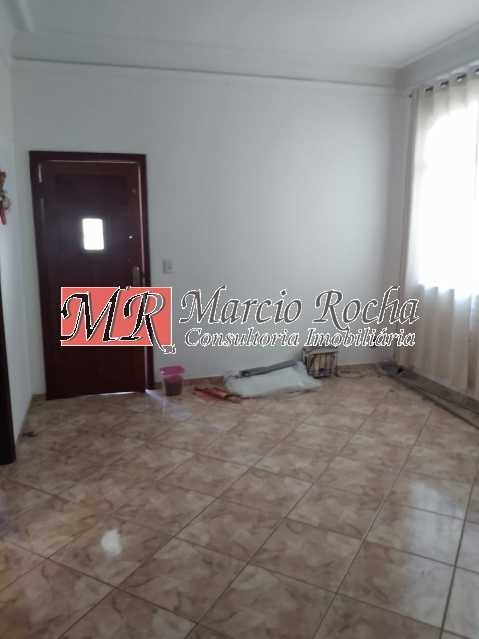 b27aedd9-1463-4391-b9aa-36a9f1 - Quintino, casa frente rua sem condomínio 2qts garagem - VLCA00002 - 9