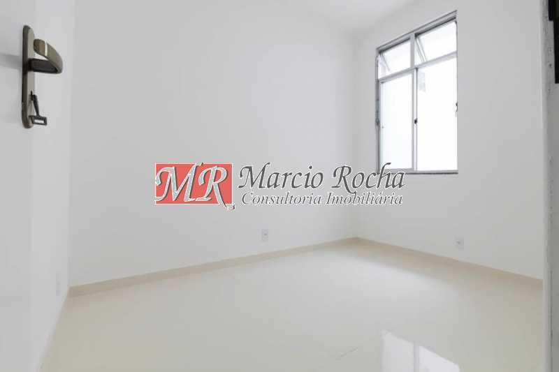 fotos-16 - Méier, casa linear 2 qts varanda, 1vg 100m2 reformada - VLCN20040 - 21