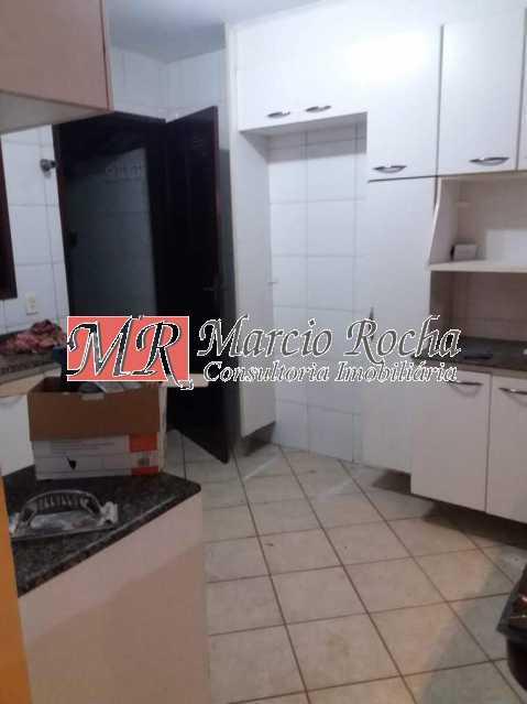 4e56640b-3269-439b-85d7-161e7c - J. Sulacap, Vendo, casa 2 quartos, varanda - VLCN20042 - 1