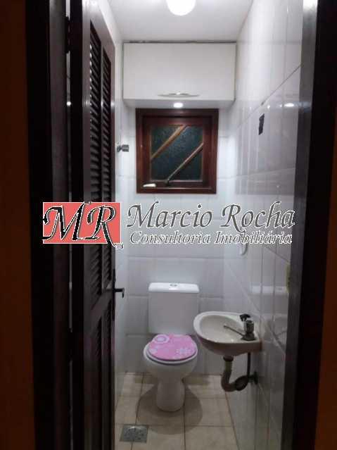 5efd81be-b2cc-41fe-9988-ef88e0 - J. Sulacap, Vendo, casa 2 quartos, varanda - VLCN20042 - 3