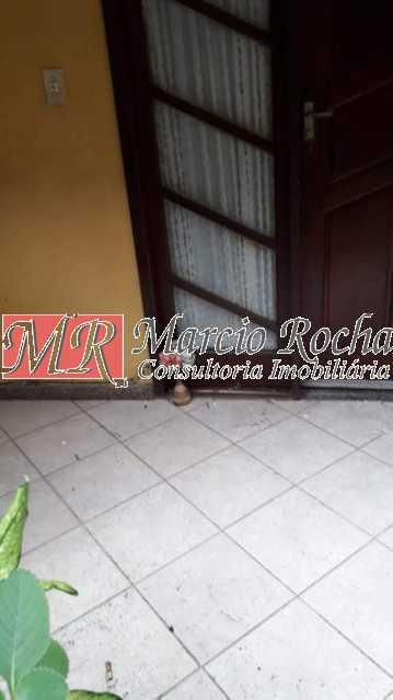 7cd39f57-6c74-49d6-bcfc-d943b2 - J. Sulacap, Vendo, casa 2 quartos, varanda - VLCN20042 - 4