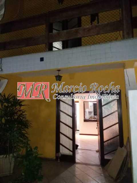 22f2eebb-4825-4764-b58e-c66843 - J. Sulacap, Vendo, casa 2 quartos, varanda - VLCN20042 - 5