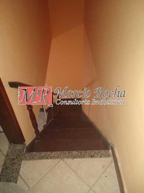 69a62dc7-689e-4ae9-959e-8db08d - J. Sulacap, Vendo, casa 2 quartos, varanda - VLCN20042 - 7