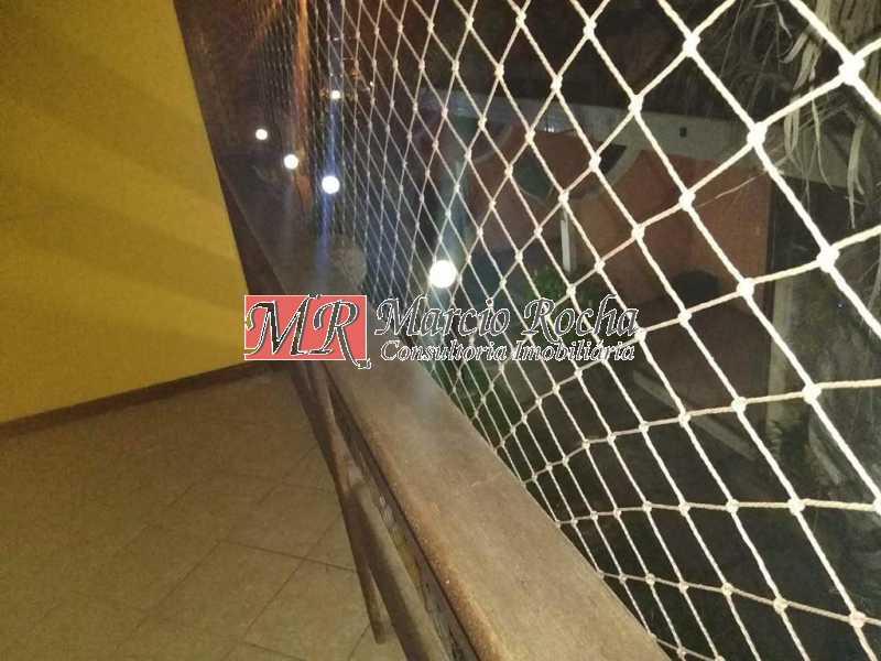 a27c8141-41da-45bd-913f-022d5c - J. Sulacap, Vendo, casa 2 quartos, varanda - VLCN20042 - 16