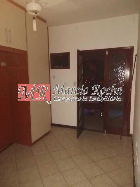 b20d8301-f2bc-45e4-8b00-5d292b - J. Sulacap, Vendo, casa 2 quartos, varanda - VLCN20042 - 17