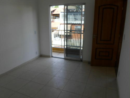 FOTO1 - Apartamento 2 quartos à venda Praça Seca, Rio de Janeiro - R$ 190.000 - RA20653 - 1