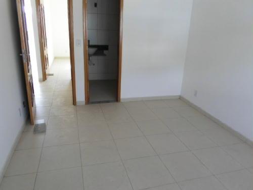 FOTO4 - Apartamento 2 quartos à venda Praça Seca, Rio de Janeiro - R$ 190.000 - RA20653 - 5