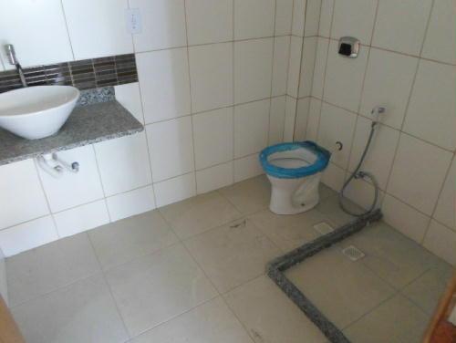 FOTO5 - Apartamento 2 quartos à venda Praça Seca, Rio de Janeiro - R$ 190.000 - RA20653 - 6
