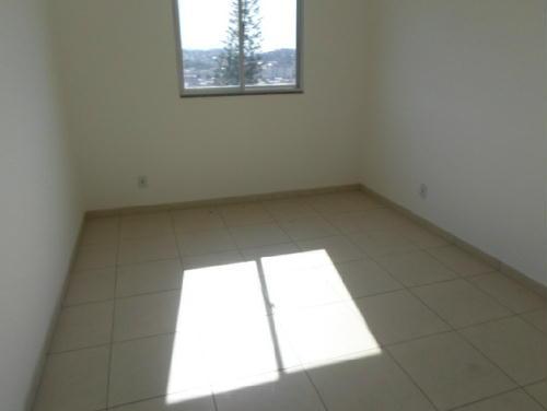 FOTO6 - Apartamento 2 quartos à venda Praça Seca, Rio de Janeiro - R$ 190.000 - RA20653 - 7