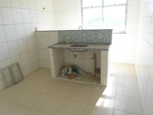 FOTO7 - Apartamento 2 quartos à venda Praça Seca, Rio de Janeiro - R$ 190.000 - RA20653 - 8