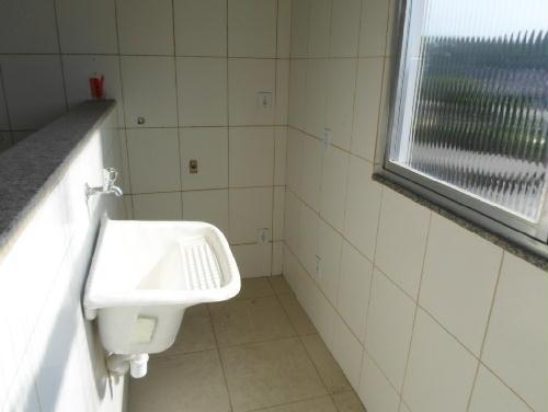 FOTO8 - Apartamento 2 quartos à venda Praça Seca, Rio de Janeiro - R$ 190.000 - RA20653 - 9