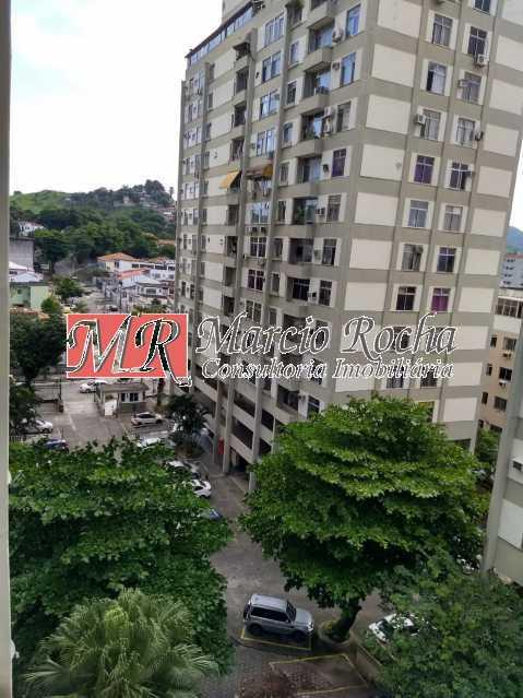 a3c72999-0cf4-4de4-87f0-70073c - Rua Pinto Teles, AP 2qts mais Dependencia 1vg - VLAP20310 - 15