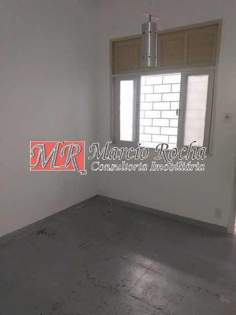 75444825-ac6f-462e-8974-2f894a - Valqueire casa de Vila, sem condomínio, 2 quartos, espaço - VLCV20019 - 7