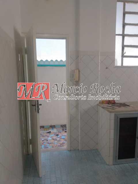 d1b3ef3d-ed6d-42b1-880b-cd9f4d - Valqueire casa de Vila, sem condomínio, 2 quartos, espaço - VLCV20019 - 14