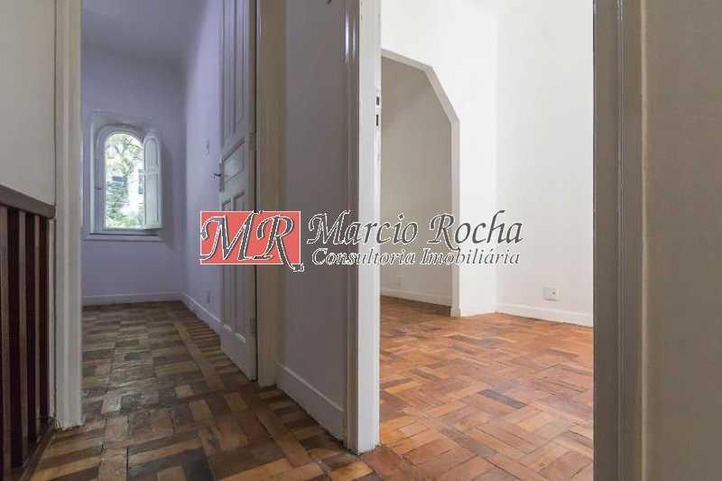 fotos-14 - Tijuca VENDO CASA duplex, 160m2 3 quartos, - VLCA30027 - 21