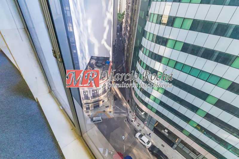 fotos-7 - Andar Inteiro no 5 andar com 10 vagas de garagem localizado - VLAN00001 - 8