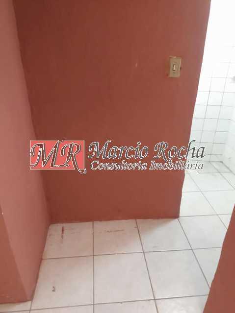 119603087_1347405795462089_124 - Valqueire Alugo Quitinetes , sala, quarto, cozinha, banheiro. - VLCN10002 - 4