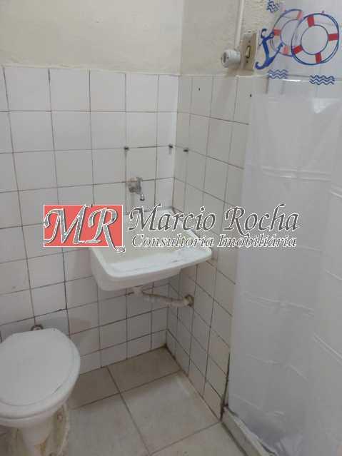 119634718_1347405115462157_847 - Valqueire Alugo Quitinetes , sala, quarto, cozinha, banheiro. - VLCN10002 - 6