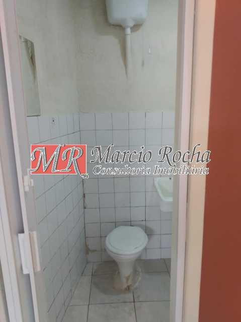 119785944_1347405222128813_838 - Valqueire Alugo Quitinetes , sala, quarto, cozinha, banheiro. - VLCN10002 - 7