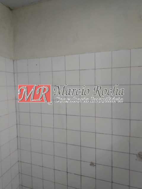 119892362_1347405645462104_506 - Valqueire Alugo Quitinetes , sala, quarto, cozinha, banheiro. - VLCN10002 - 10