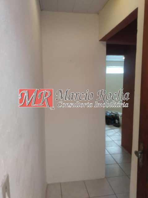 119897664_1347405878795414_184 - Valqueire Alugo Quitinetes , sala, quarto, cozinha, banheiro. - VLCN10002 - 5