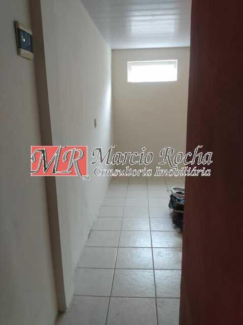 119974798_1347405532128782_796 - Valqueire Alugo Quitinetes , sala, quarto, cozinha, banheiro. - VLCN10002 - 1