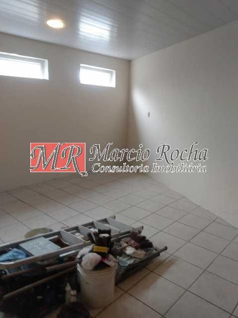 120041911_1347405362128799_251 - Valqueire Alugo Quitinetes , sala, quarto, cozinha, banheiro. - VLCN10002 - 3