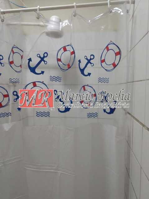 120075875_1347404995462169_525 - Valqueire Alugo Quitinetes , sala, quarto, cozinha, banheiro. - VLCN10002 - 8