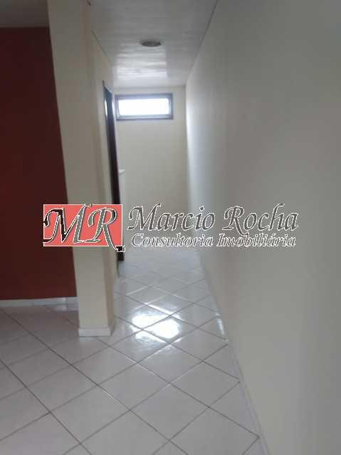 432b95b0-f98d-4920-b204-64c8c4 - Valqueire, Quitinete, sala, quarto, banheiro, cozinha, paz. - VLCN10003 - 3