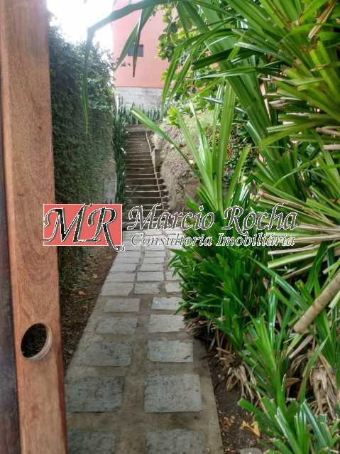 0deac363-4989-4833-81fe-b9b581 - Valqueire Conjugado sala, banheiro, cozinha. - VLCN00001 - 11