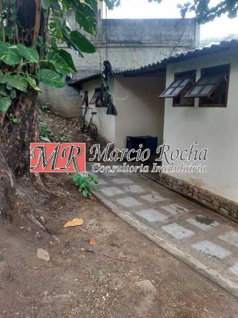 14a2c9a3-9467-4879-bca0-25aa95 - Valqueire Conjugado sala, banheiro, cozinha. - VLCN00001 - 10