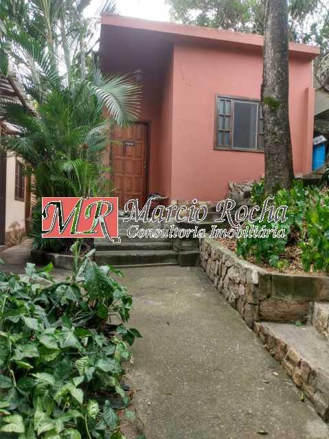 61a8370d-e20b-4f2d-b446-8888df - Valqueire Conjugado sala, banheiro, cozinha. - VLCN00001 - 9