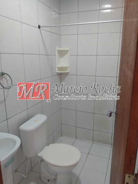 1977408c-7baf-4eb2-8688-94e0de - Valqueire Conjugado sala, banheiro, cozinha. - VLCN00001 - 5