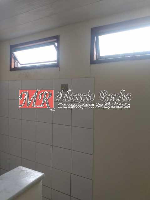 87002566-3a19-4156-a323-445823 - Valqueire Conjugado sala, banheiro, cozinha. - VLCN00001 - 4
