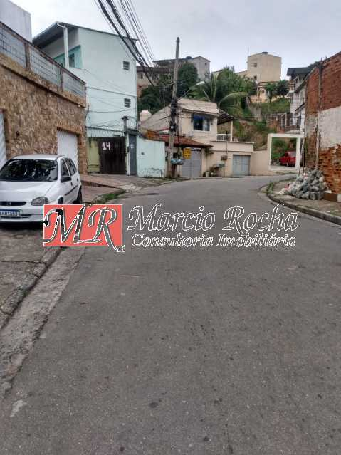 afbfc1ad-b4f7-4482-ada3-873b04 - Valqueire Conjugado sala, banheiro, cozinha. - VLCN00001 - 14